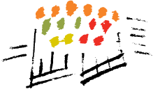 Choral Arts New England